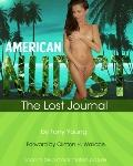 American Nudist : The Lost Journal