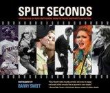 Split Seconds : Four Decades of News Photography from the Pacific Northwest and Beyond
