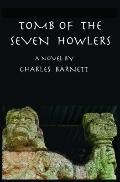 Tomb of the Seven Howlers
