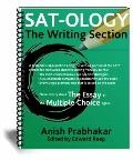 Sat-Ology : The Writing Section