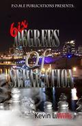 6ix Degrees of Seperation