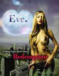 Eve : Redemption