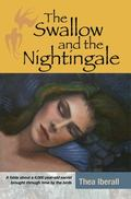 Swallow and the Nightingale : A Fable