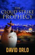 Cloud Strike Prophecy