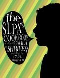 SLPA's Cookbook