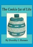 The Cookie Jar of Life
