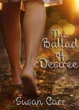 The Ballad of Desiree