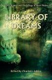 Library of Dreams: PSG International Anthology of Short Stories