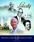 Liberty : Reflections of an Oklahoma Glass Company and Its Family