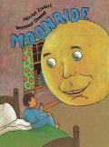 Moonride