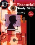 Essential Study Skills, Third Edition