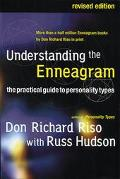 Understanding the Enneagram The Practical Guide to Personality Types