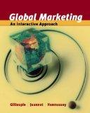 Global Marketing
