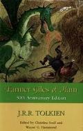 Farmer Giles of Ham The Rise and Wonderful Adventures of Farmer Giles, Lord of Tame, Count o...