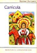 Canicula Snapshots