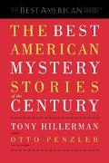 Best American Mystery Stories of the Century