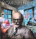 Sigmund Freud Pioneer of the Mind