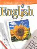 Houghton Mifflin English Level 2