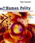 Human Polity A Comparative Introduction to Political Science
