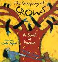 Company of Crows A Book of Poems