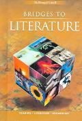 Bridges to Literature Level 1