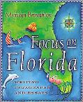 Focus on Florida Writing Paragraphs and Essays