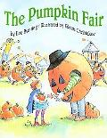 Pumpkin Fair