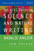 Best American Science and Nature Writing 2002