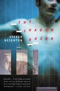 Shadow Boxer