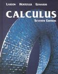 Calculus: With Analytic Geometry