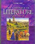 Language of Literature British Literature