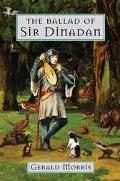 Ballad of Sir Dinadan