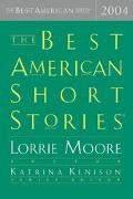 Best American Short Stories 2004