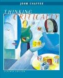Thinking Critically Seventh Edition