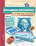 Consumer Economics and Personal Finance