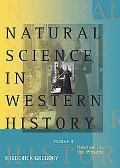 Natural Science in Western History Volume 2