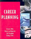 Becoming A Master Student Career Planning