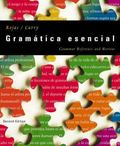 Gramatica Esencial Grammar Reference and Review