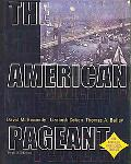 American Pageant A History of the Republic