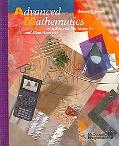 Advanced Mathematics Precalculus With Discrete Mathematics and Data