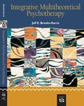 Intentional Multi-Theoretical Psychotherapy