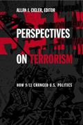 Perspectives on Terrorism A Reader