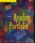 Reading Portfolio