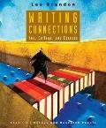 Writing Connections Essays And Research Papers