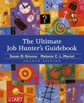 Ultimate Job Hunter's Guide