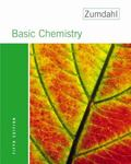 Basic Chemistry-text