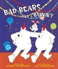 Bad Bears and a Bunny An Irving and Muktuk Story