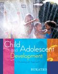 Child and Adolescent Development A Chronological Approach