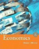Economics Sixth Edition