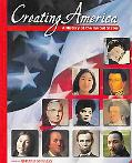 History of the United States History of the United States
